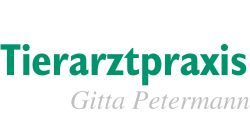Tierarztpraxis Petermann