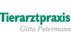 Tierarztpraxis Petermann